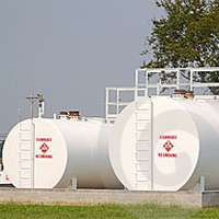 fuel-storage-tanks