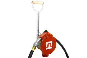 Fill-Rite FR152 Hand Lever Pump product photo