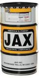 Jax Angelguard Fluid E 100% Synthetic Seamer Oil (120lb keg) product photo