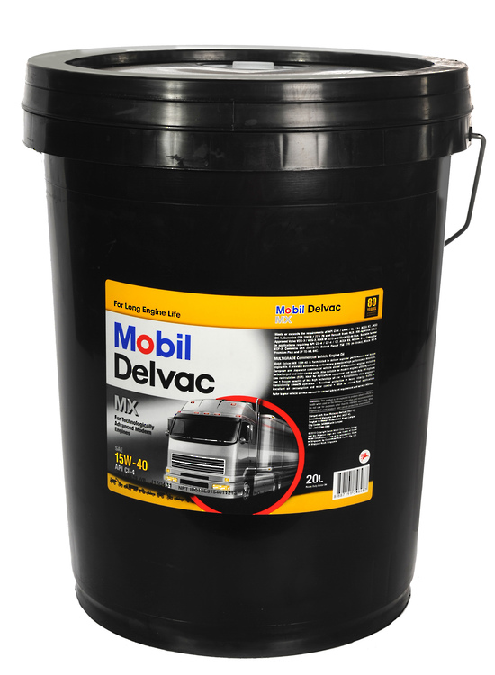 Mobil 1 0W-20 Advanced Fuel Economy Full Synthetic Motor
