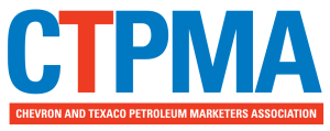 Texaco and chevron   Research paper Writing Service