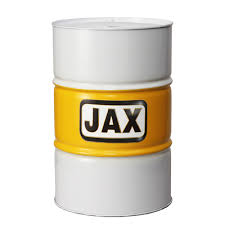 Jax Angelguard Fluid E 100% Synthetic Seamer Oil (400lb drum) product photo