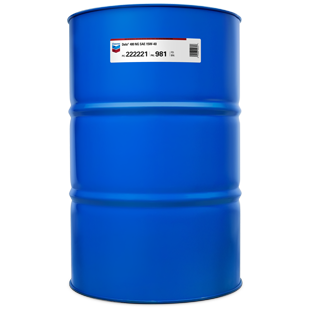 CHEVRON DELO 400 NG 15W-40  (55 Gallon Drum) product photo
