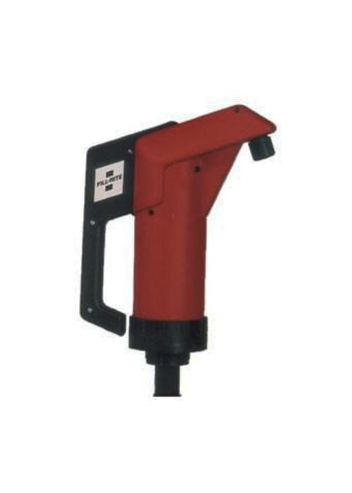 Fill-Rite DEF HAND LEVER PUMP FR20V product photo