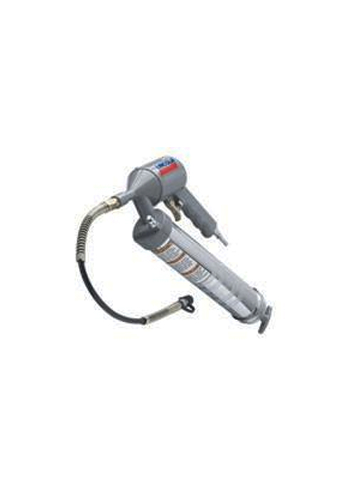 LINCOLN PNEUMATIC GREASE GUN product photo