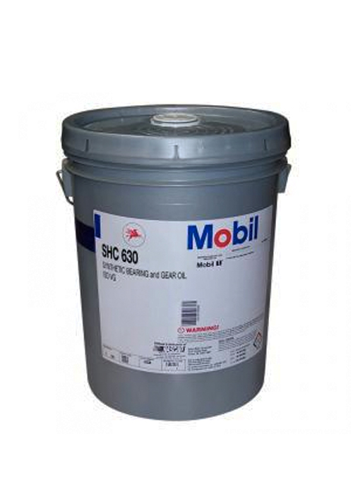 Mobil | Product categories | Alexis Oil Company | Page 8