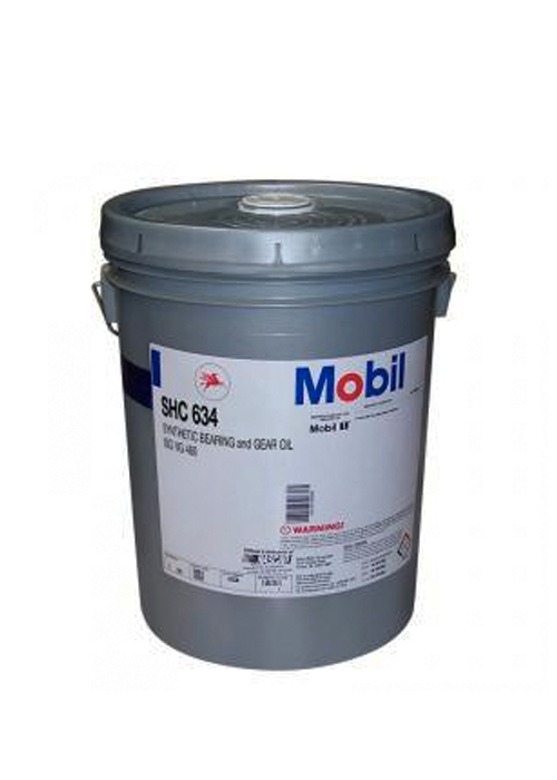 Mobil   Product categories   Alexis Oil Company   Page 8