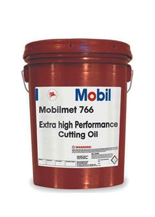 MOBILMET 766 (5 gal pail) product photo