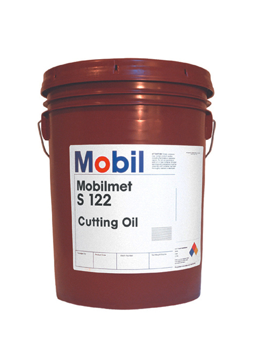 MOBILMET S-122 (5 gal pail) product photo