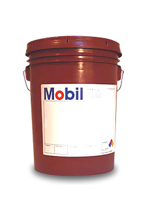 MOBIL ALMO 527 (55 gal drum) product photo
